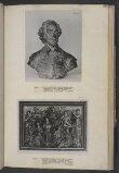 William Shakespeare thumbnail 2