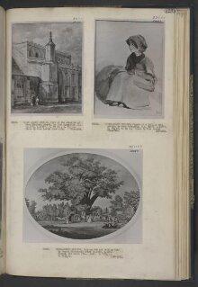Fairlop Oak and Fairlop Fair thumbnail 1