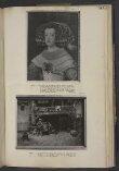 Infanta Maria Teresa thumbnail 2