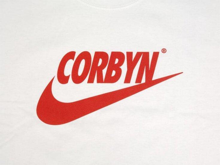 Corbyn top image