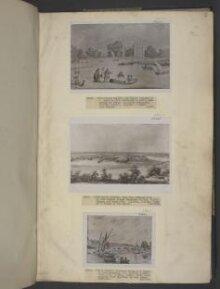 Kew Palace thumbnail 1