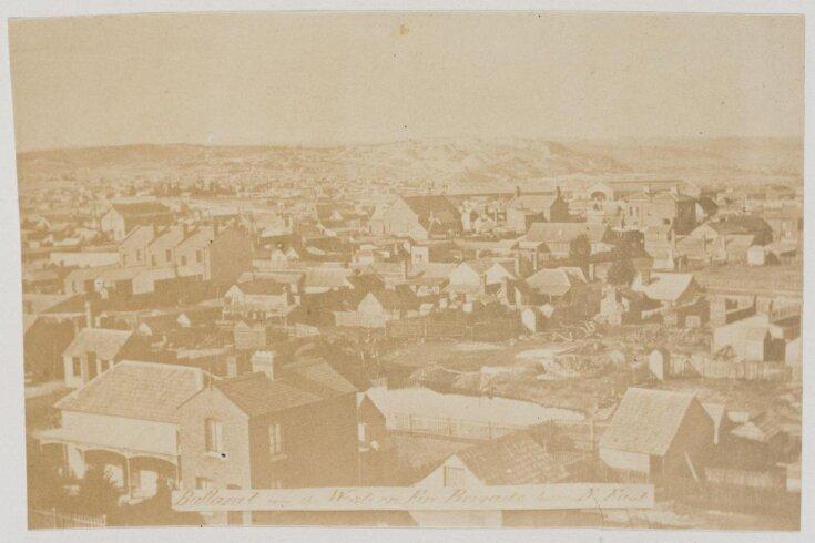 Photograph top image