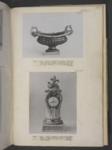 Vase 'Choiseul' thumbnail 1