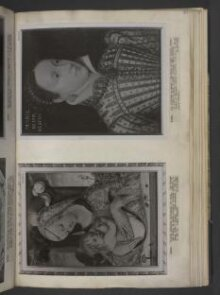 Portrait of Mary Stuart, Queen of Scots thumbnail 1