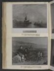 The Convalescent from Waterloo thumbnail 2