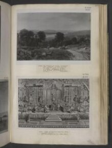 Landscape with Waggon thumbnail 1