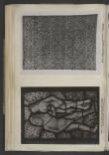 Carpet thumbnail 2