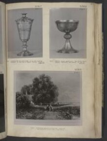Chalice and Paten thumbnail 1