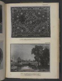 Dedham Lock and Mill thumbnail 1