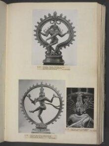 Shiva Nataraja, Lord of the Dance thumbnail 1