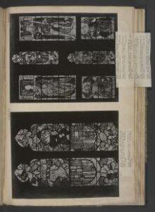 Armorial panel thumbnail 1
