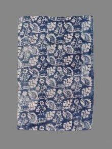 Furnishing Fabric thumbnail 1