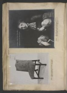 Hill Denny, Son of Peter Denny of Spaldwick thumbnail 1