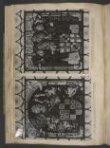 Arms of Balthasar II von Hohenlandenberg thumbnail 2