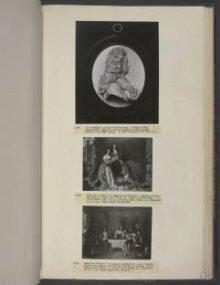 John Churchill, 1st Duke of Marlborough thumbnail 1