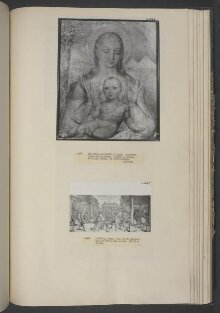 The Virgin and Child in Egypt thumbnail 1