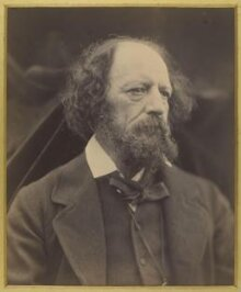 A. Tennyson thumbnail 1
