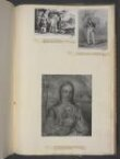 The Virgin and Child in Egypt thumbnail 2