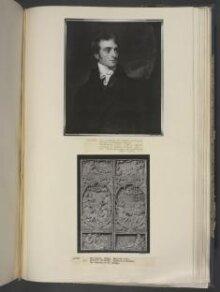 Sir Codrington Edmund Carrington thumbnail 1