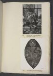 Triumph of Death over the Clergy thumbnail 2