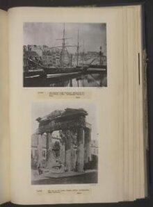 The Imperial Yacht, La Reine Hortense, Le Havre thumbnail 1