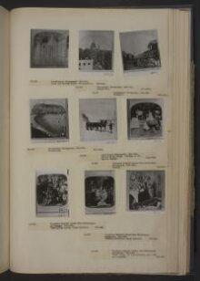 Photograph thumbnail 1