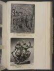 The Adoration of the Magi thumbnail 2