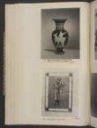 Vase thumbnail 2