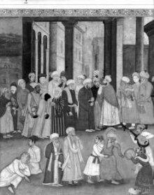 Khwaja Sahib thumbnail 1