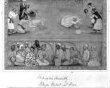 Khwaja Sahib thumbnail 2