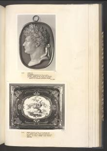 George IV, King of Great Britain and Ireland thumbnail 1