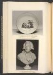 Gabriel, Comte de Mirabeau (1749-1791) thumbnail 2