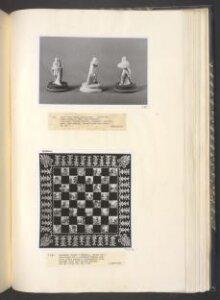 Chess Piece thumbnail 1