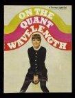 On the Quant Wavelength thumbnail 2