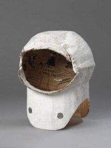 Fancy Dress Astronaut's Helmet thumbnail 1