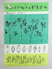 Bouquet Garni thumbnail 1