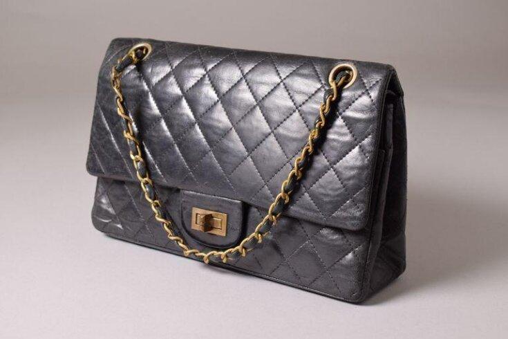 Handbag top image