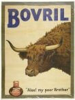 """Bovril. """"Alas! my poor Brother"""" thumbnail 2"""