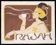 Rajah thumbnail 2