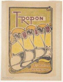 Tropon thumbnail 1