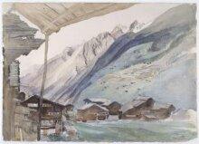 Zermatt thumbnail 1