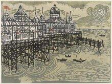 The Pier thumbnail 1