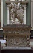 Marzocco lion thumbnail 2