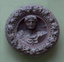 Augustus Caesar thumbnail 1