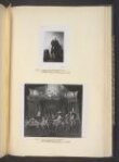 Parade of the Sons of Shah Jahan on Composite Horses and Elephants thumbnail 2