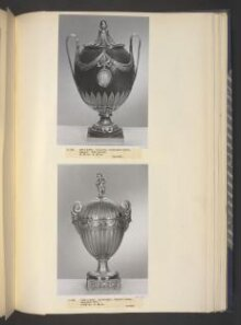 Cup and Cover thumbnail 1