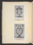 The Trafalgar Vase thumbnail 2