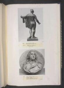 George Frederick Handel thumbnail 1