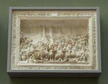 The Battle of Ravenna thumbnail 1