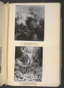 Satan arousing the rebel angels thumbnail 1